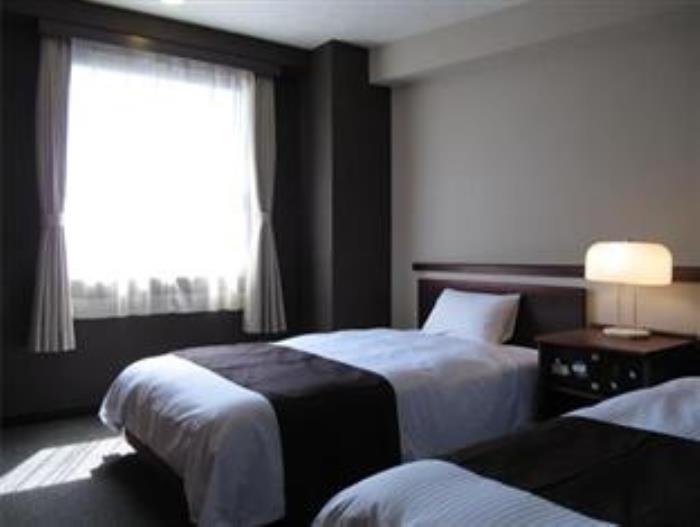 AreaOne酒店 - 宮崎的圖片2