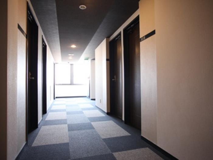 AreaOne酒店 - 宮崎的圖片3