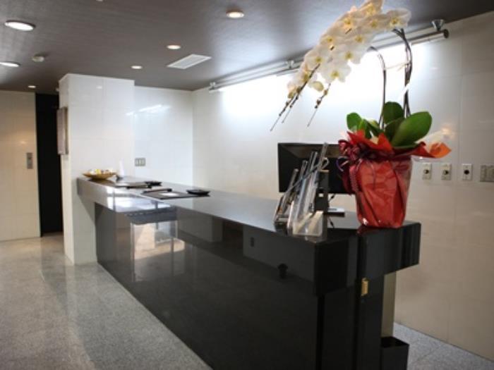 AreaOne酒店 - 宮崎的圖片5