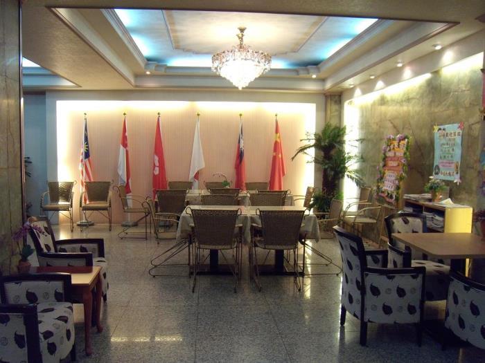 今日大飯店的圖片3