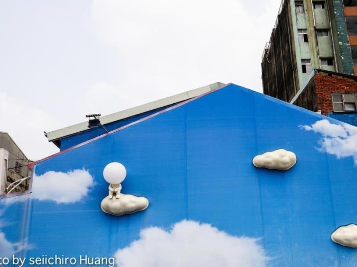 台南首學大飯店的圖片5