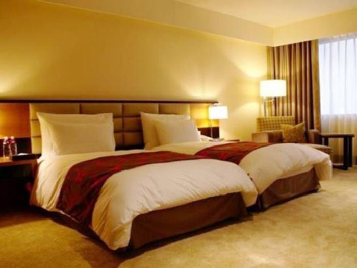 尊爵天際大飯店的圖片5