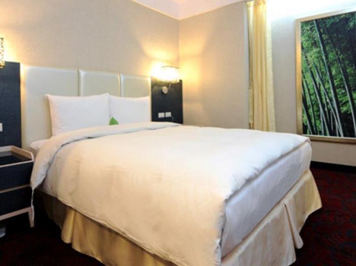 名邑旅店的圖片5