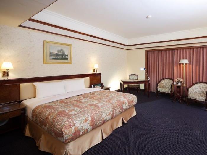 名貴大飯店的圖片2