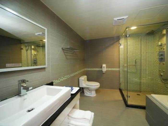 名貴大飯店的圖片3