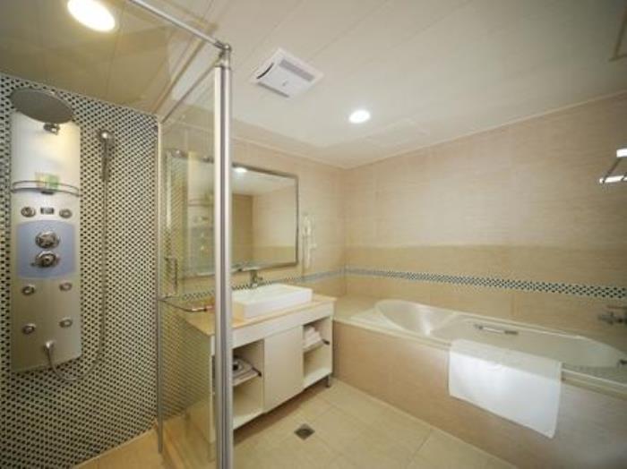 名貴大飯店的圖片4
