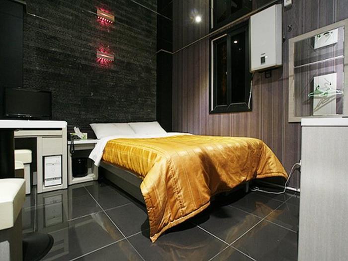 首爾Nex酒店的圖片2