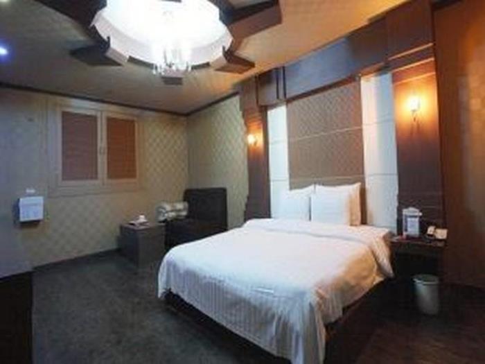 Lexy酒店的圖片2