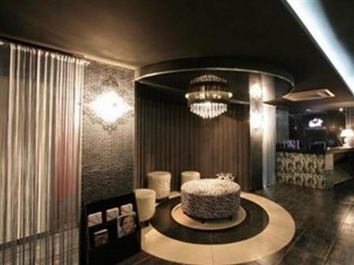 Lexy酒店的圖片4