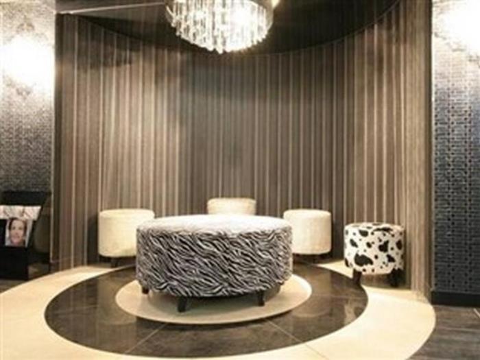 Lexy酒店的圖片5