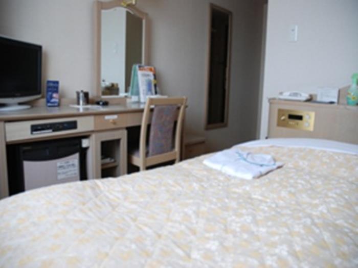阿爾伯特酒店的圖片2