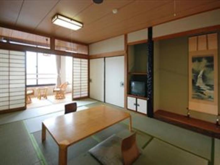 長崎酒店的圖片2