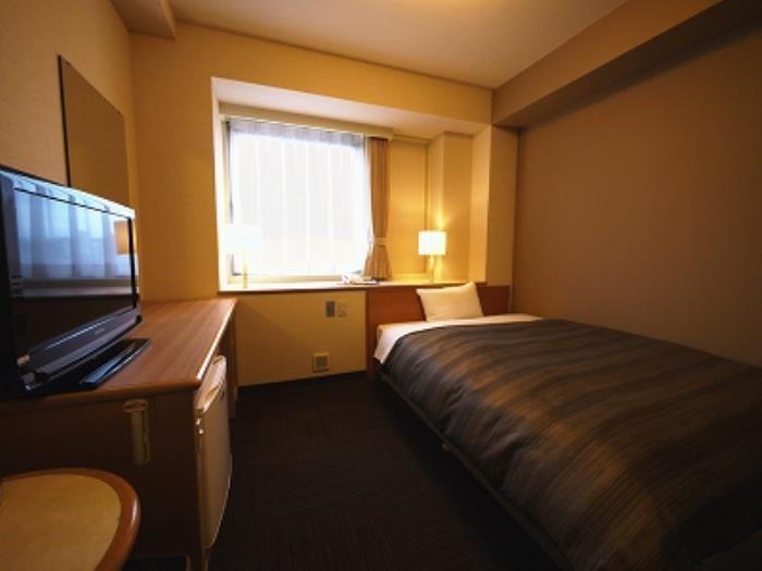 Route Inn Grantia酒店 - 福山SPA度假村的圖片2