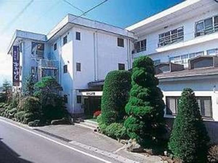富士之宿大橋酒店的圖片4