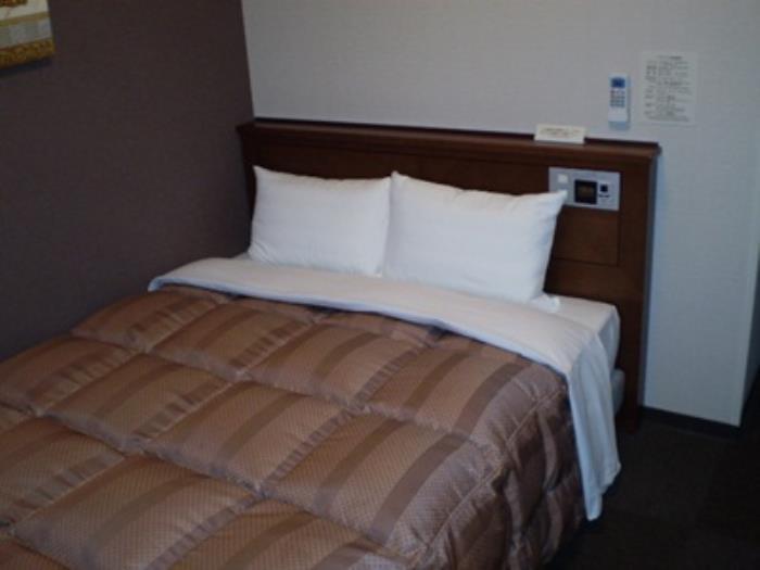 Route Inn酒店 - 十和田的圖片2