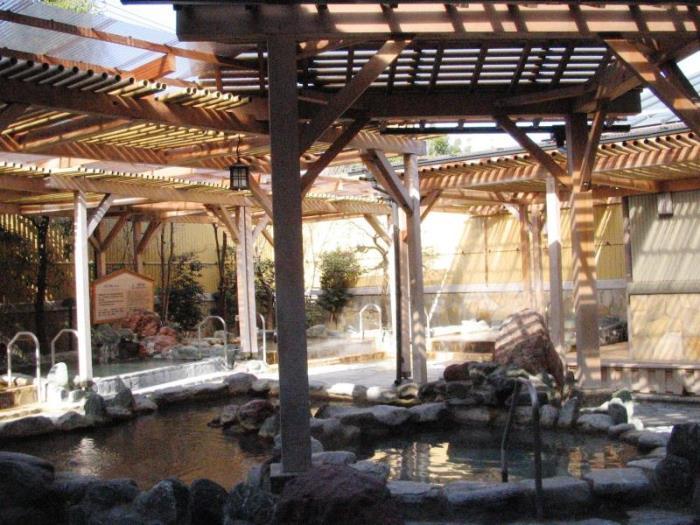 姬路Grandvrio度假酒店的圖片3