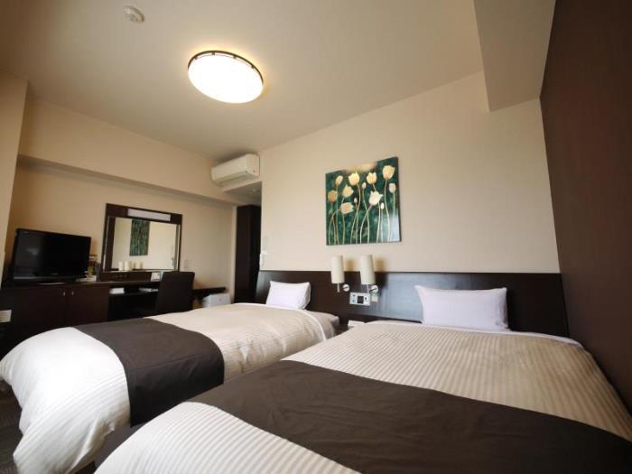 姬路Grandvrio度假酒店的圖片5