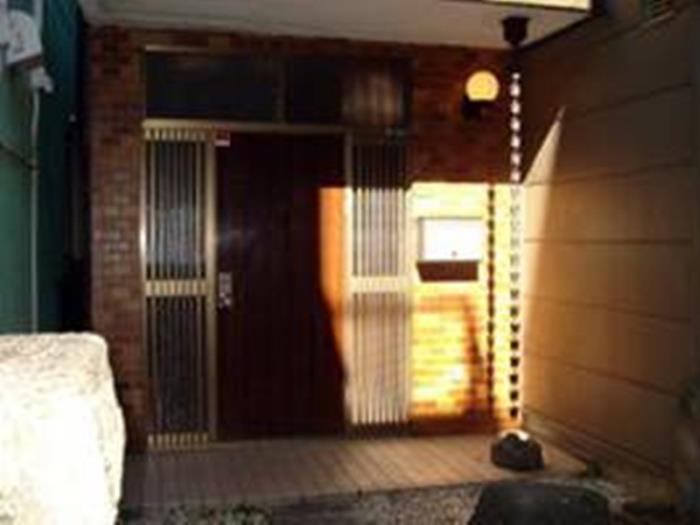 中崎町之家的圖片1