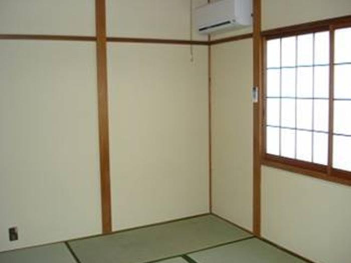 中崎町之家的圖片3
