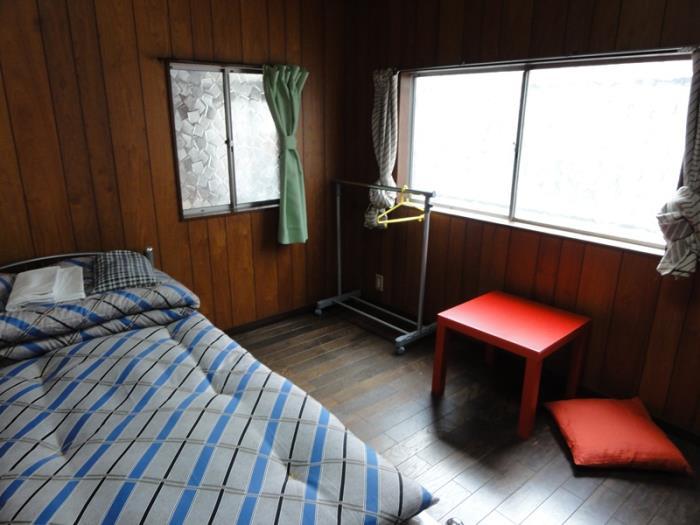 天王寺都市旅館 - 限女性的圖片3