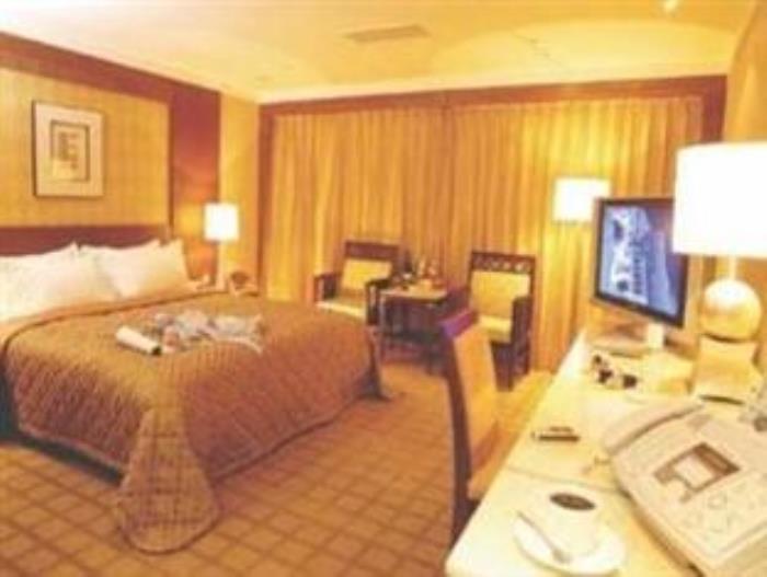 友星大飯店的圖片2