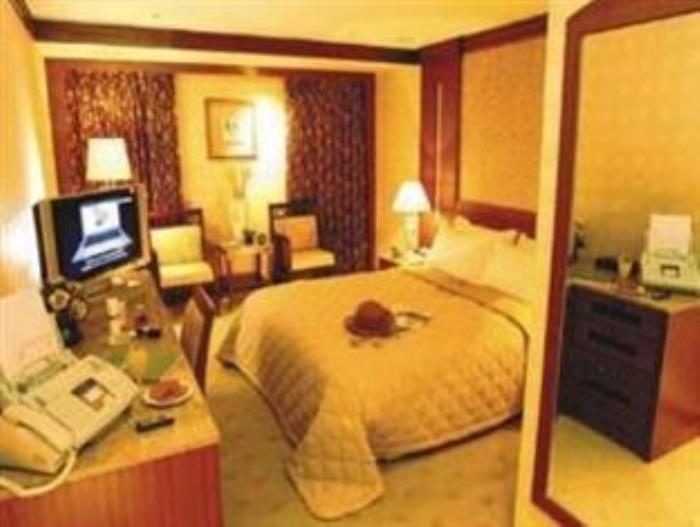 友星大飯店的圖片5