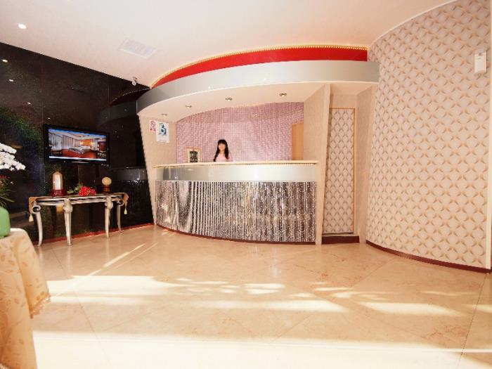 水紗蓮休閒旅館的圖片1