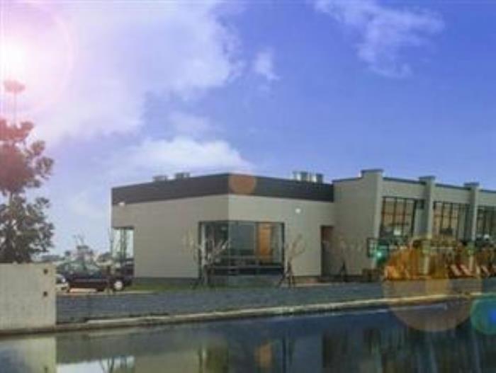 蘭陽四季會館的圖片4