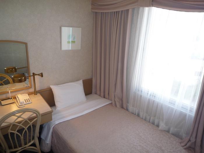 那霸大酒店的圖片3