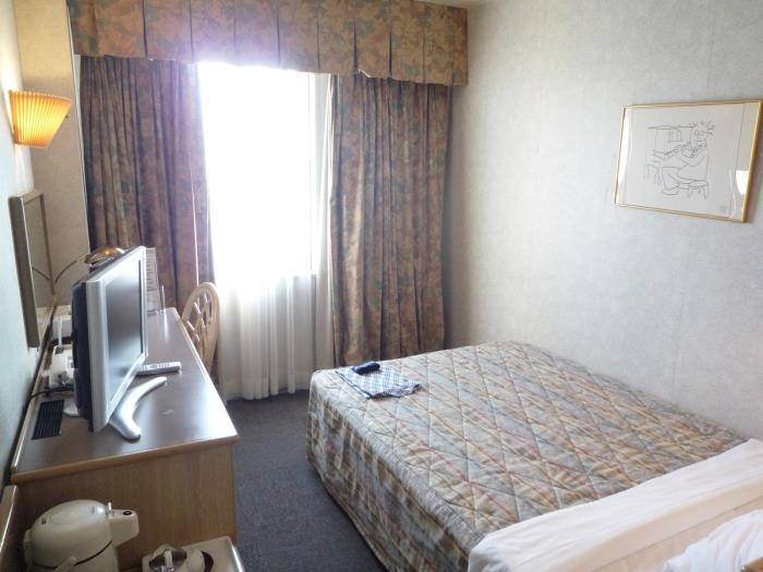 那霸大酒店的圖片4