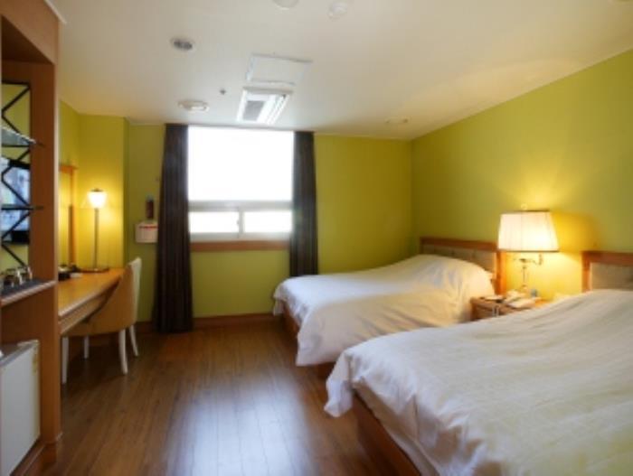 普拉多酒店的圖片2