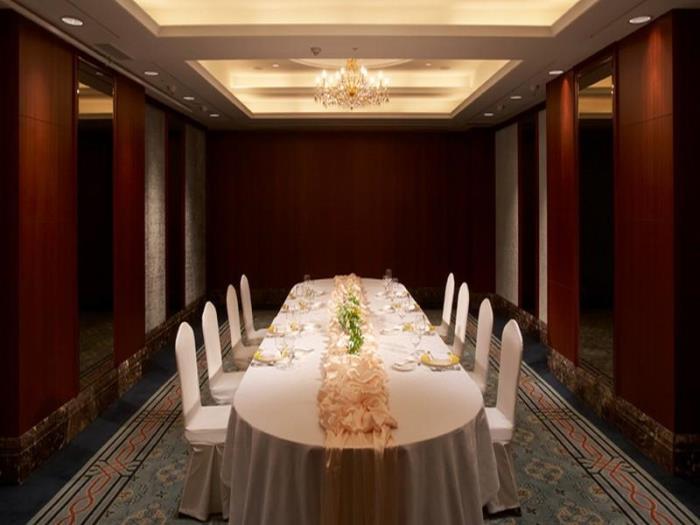 普拉多酒店的圖片3