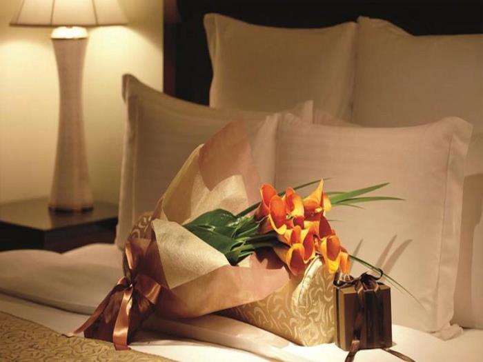 普拉多酒店的圖片5