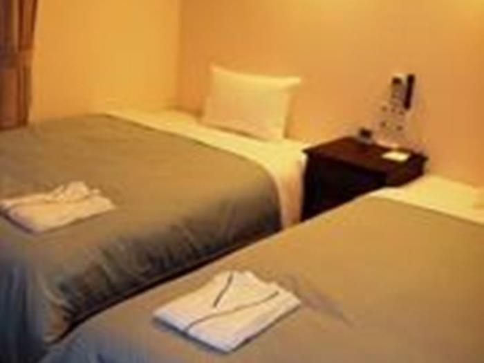 石垣島Patina酒店的圖片3