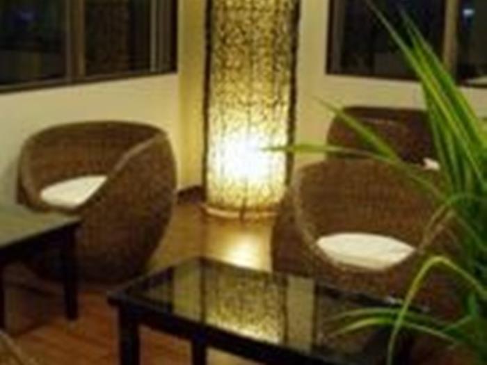 石垣島Patina酒店的圖片5