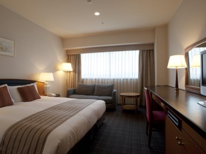 姬路日航酒店的圖片2