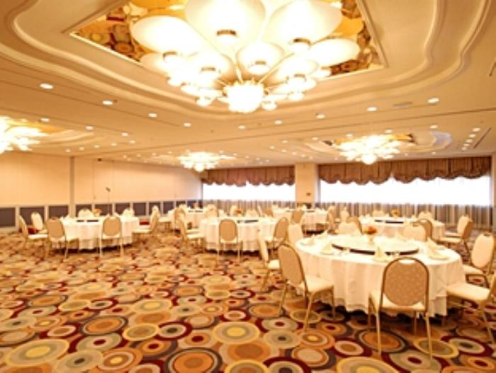姬路日航酒店的圖片3