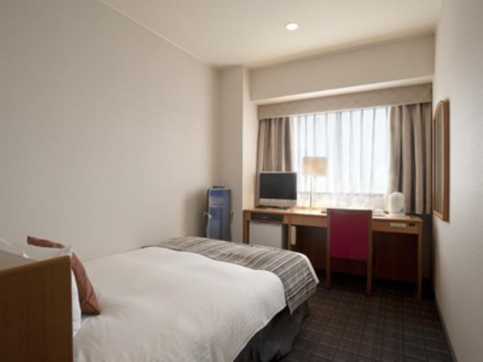 姬路日航酒店的圖片4