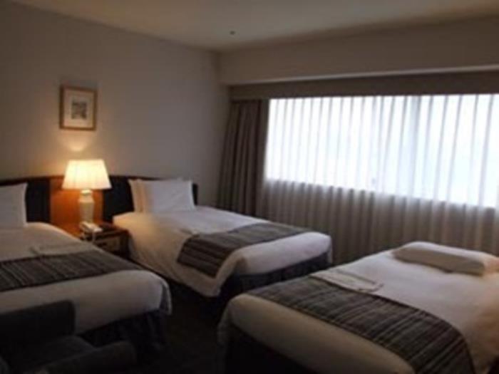 姬路日航酒店的圖片5