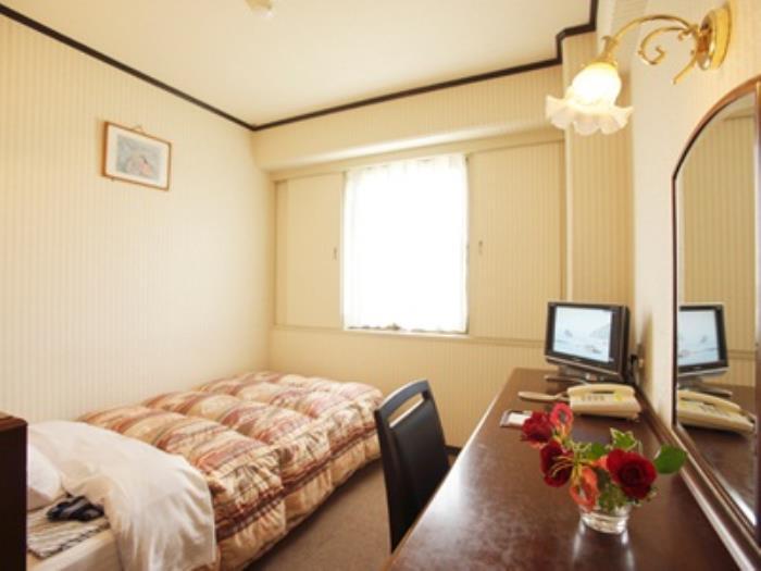 水口世紀酒店的圖片2