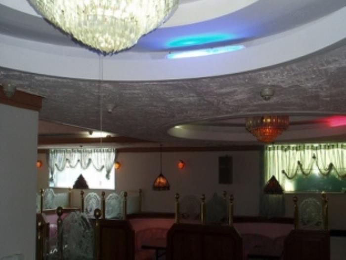 宮夢酒店的圖片3