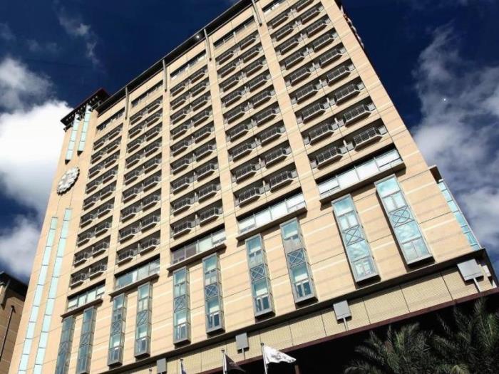 耐斯王子大飯店的圖片1