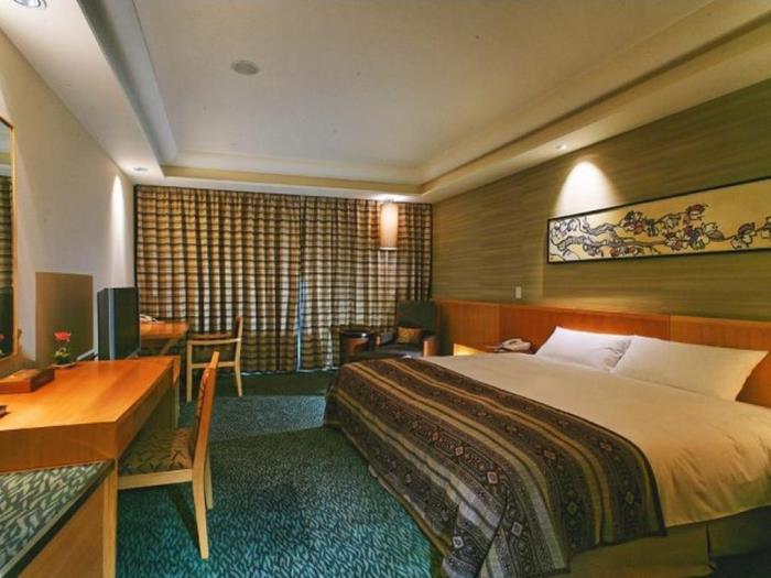 耐斯王子大飯店的圖片2