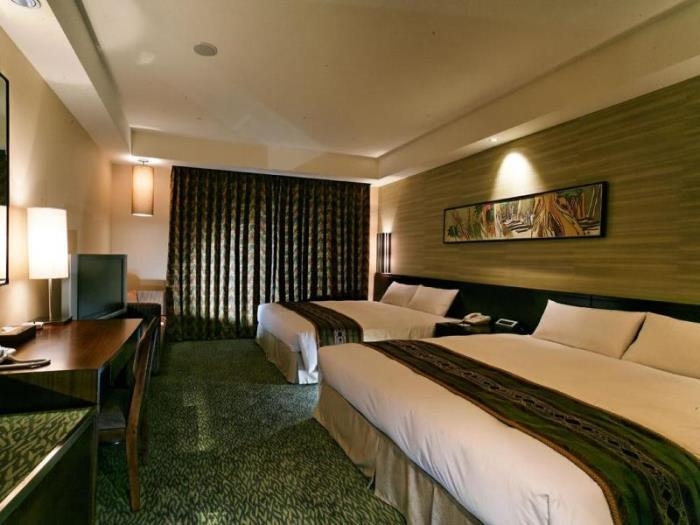 耐斯王子大飯店的圖片5