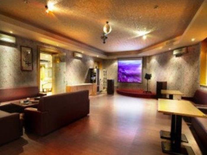 千里福大飯店的圖片4