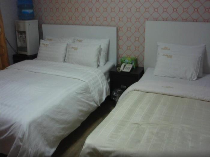 百匯大酒店的圖片2
