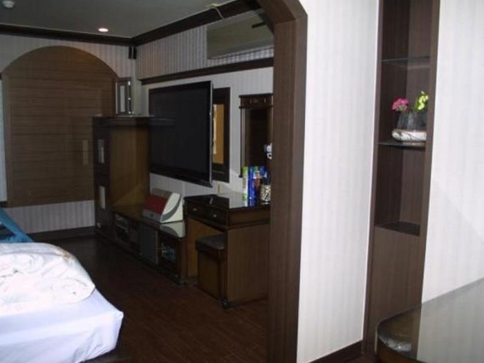 卡薩酒店的圖片2