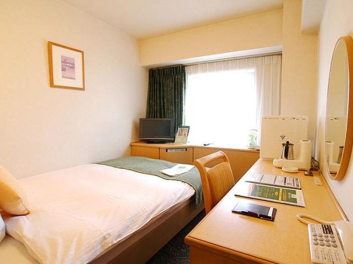 釧路皇家酒店的圖片3