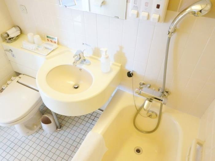 釧路皇家酒店的圖片5