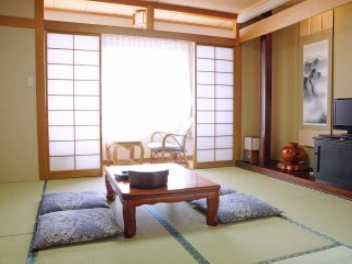 屋久島海濱大酒店的圖片2
